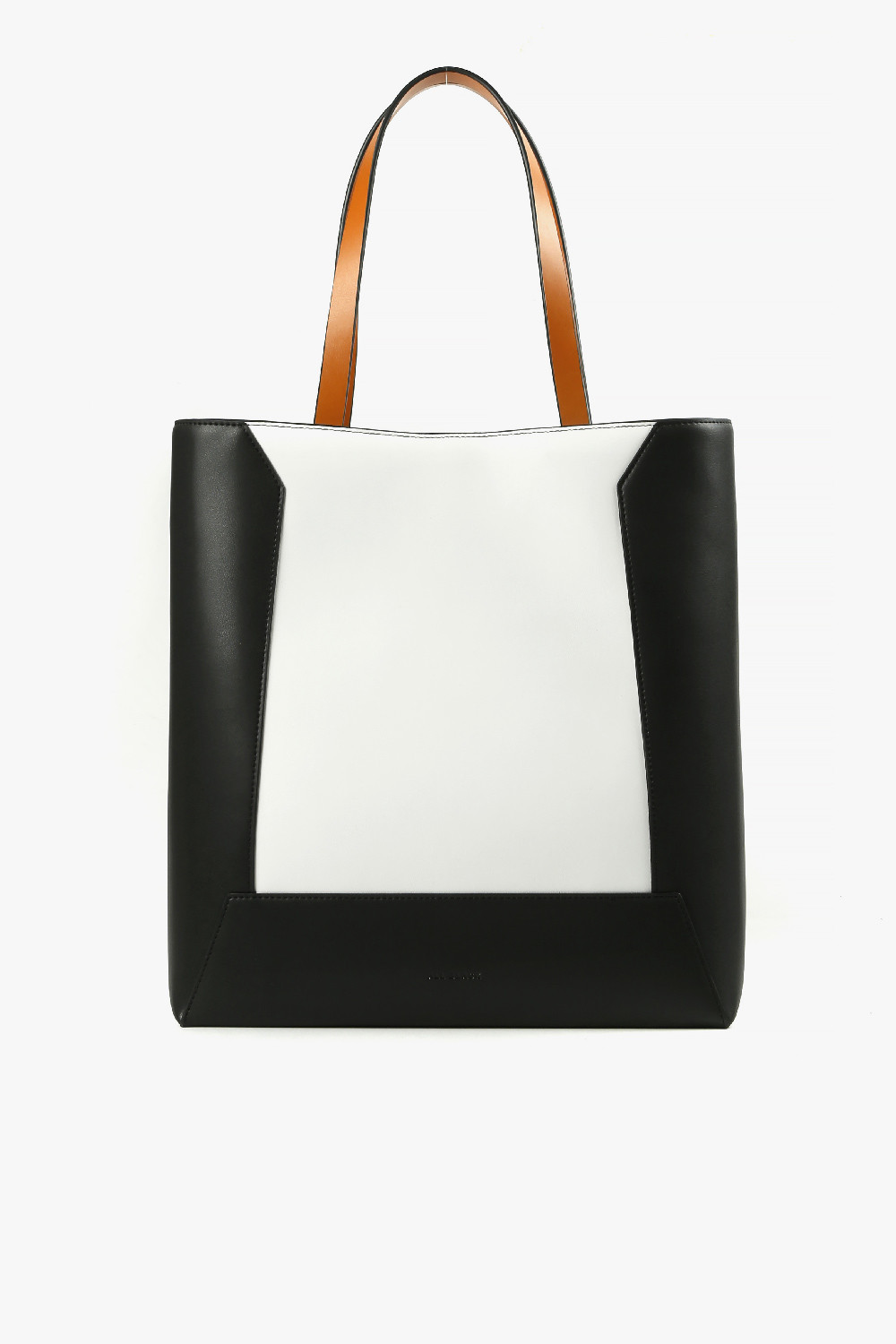 Easy Tote